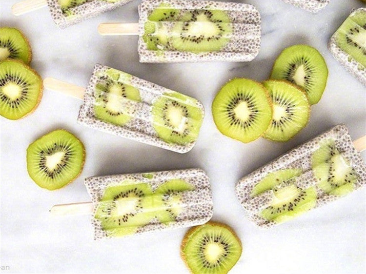 Other Fruit Ice-lolly-2