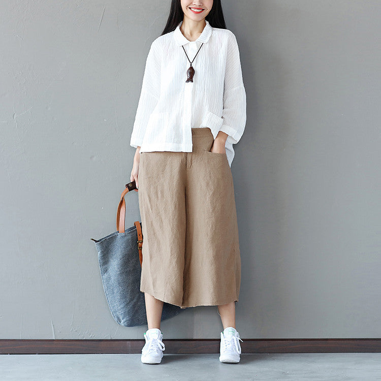Popular Lightweight Pants, Like Khakis  For Women, With Several Options In Pants Kuhl Travel Pants Come In Many Fits And Styles, And Offer Exclusive Fabrics That Add Stretch And Mobility To Casual Cotton Style Bottoms It Seems That Many
