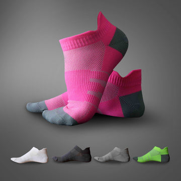 Sports Unisex Women Male Summer Socks