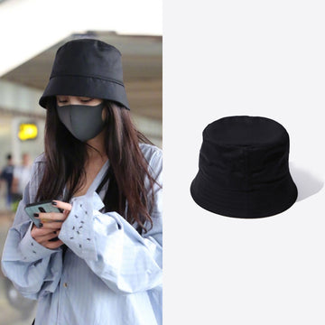 Women Summer Casual Female Adult Hat