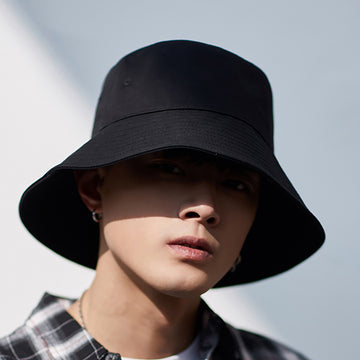 Unisex Summer Casual Male Femal Adult Hat
