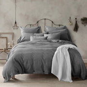 Three Piece Set Pillowcase Bedclothes Bedding Set
