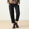 Denim Women Pants Female Autumn Jeans