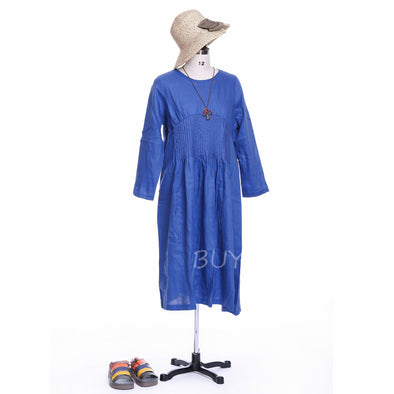 Buykud Beach Style For Women