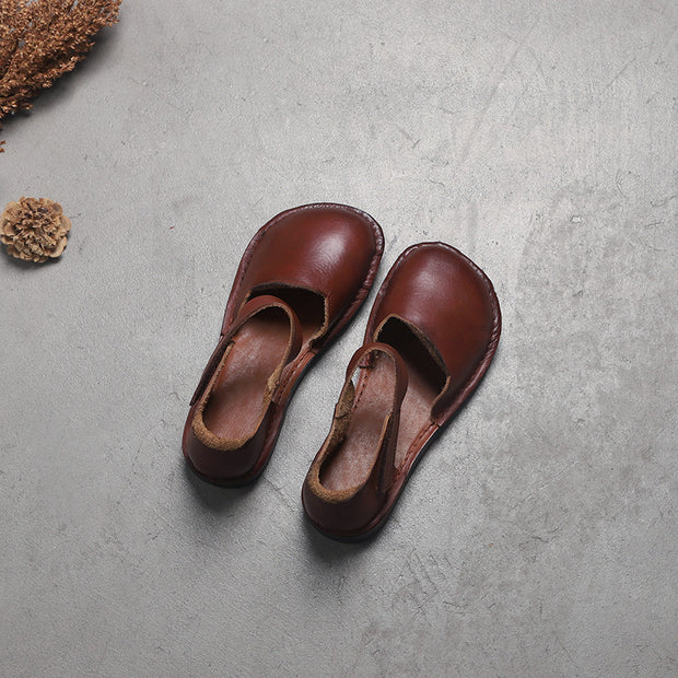 SandalsWomenCasual SandalsWomenCasual Leather Leather SandalsWomenCasual Leather SandalsWomenCasual SandalsWomenCasual Leather Leather otsdhBQrCx