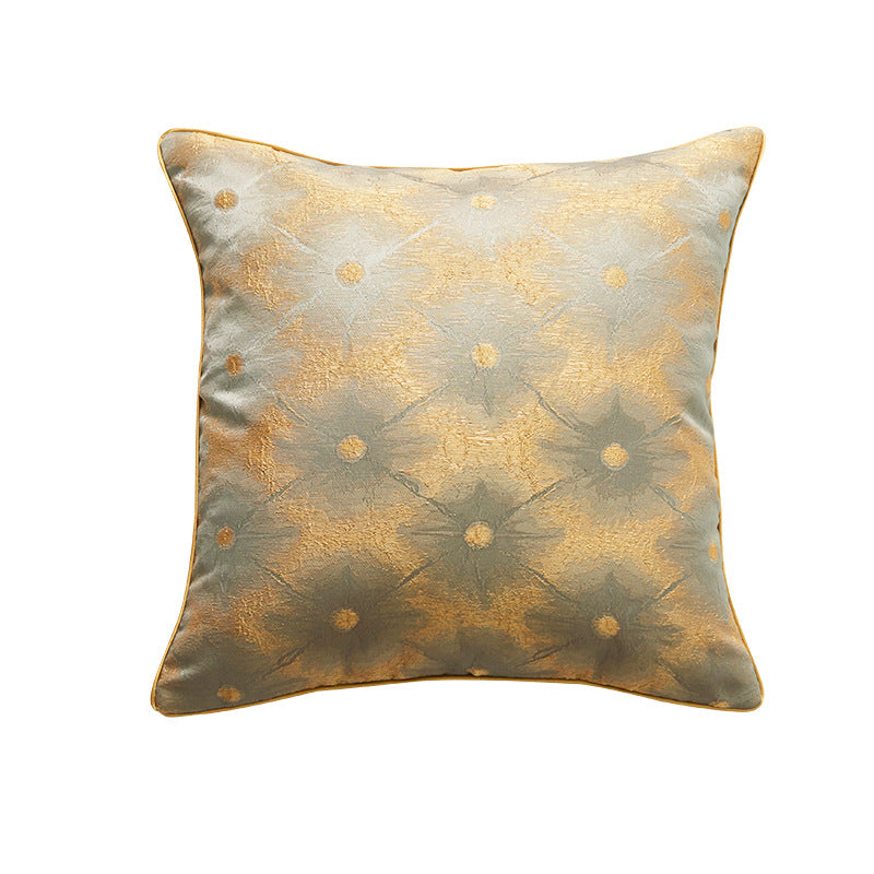 Home Sofa Cushion Pillow Cover Pillowcase