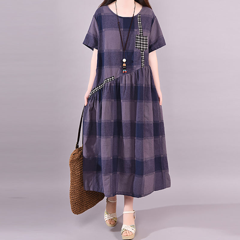 cf8653a3a79e2 Loose Clothing for Women from Buykud  Loose Dresses