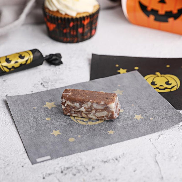 Bake Confectionery Paper Halloween Gift