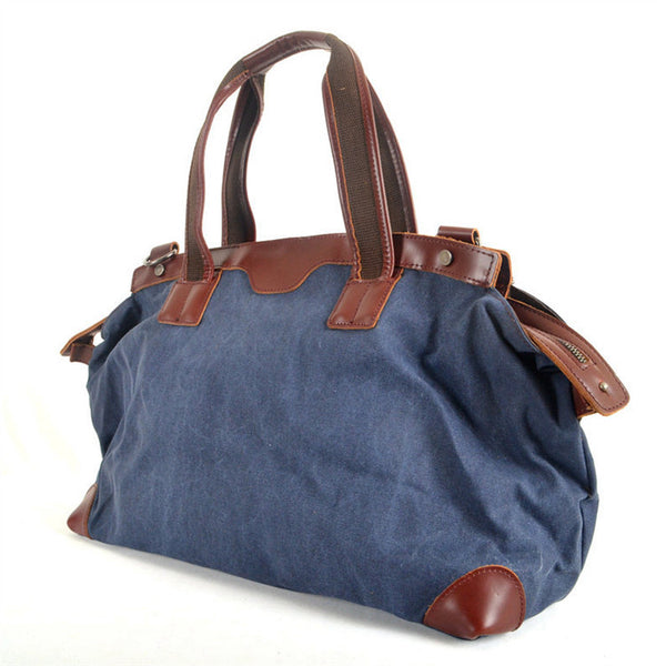 Women canvas bags