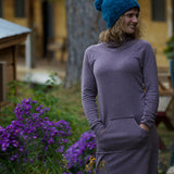 Merino Wool AhMaZing Dress