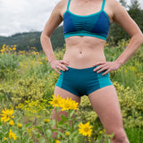 Hemp Acro Undies