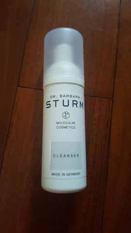 Dr. Barbara Sturm Cleanser 50 ml