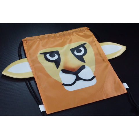 Lion Bag Mini