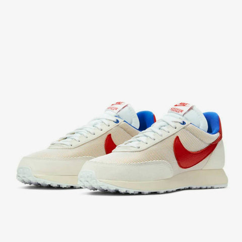 Nike tailwind 79 x Stranger things independence day