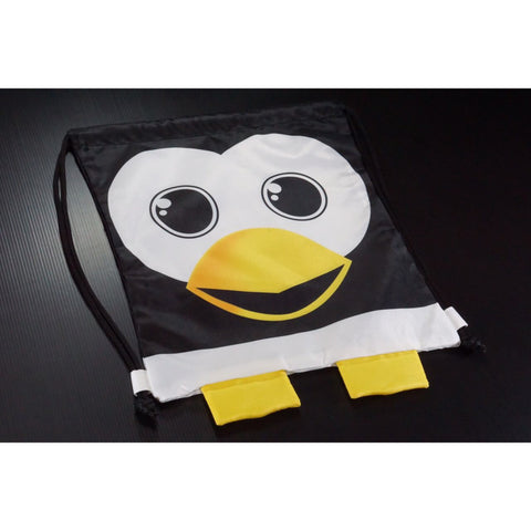 Penguin Bag Mini
