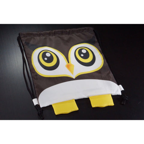 Owl Bag Mini