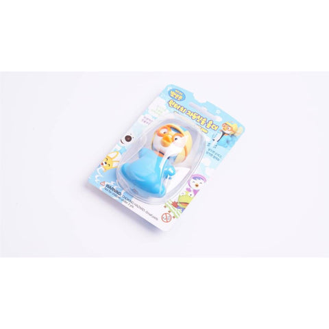 Pororo Toothbrush holder
