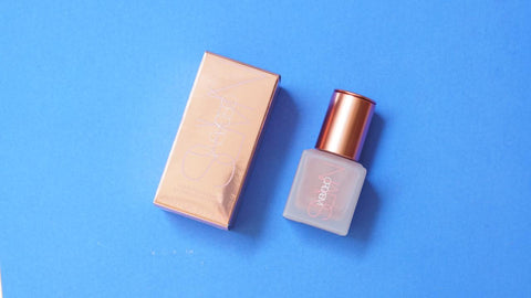 Nars Orgasm Liquid Highlighter