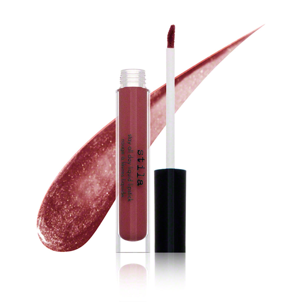Stila - Stay All Day Lipstick (Amore)