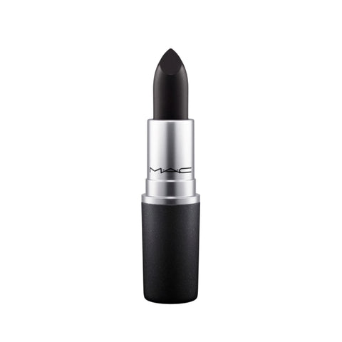 MAC Bangin' Brilliant Lipstick - In A Spirit