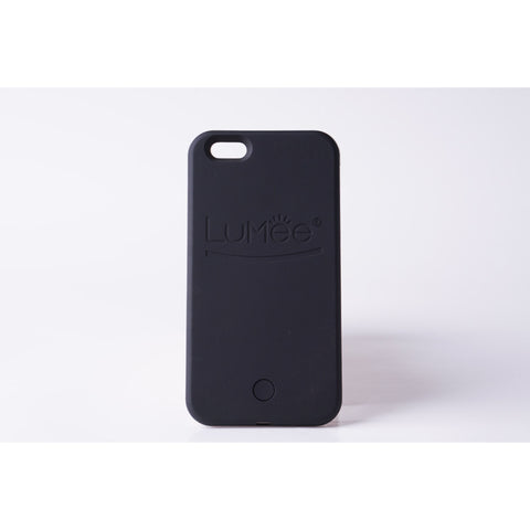 Lumee Casing Iphone