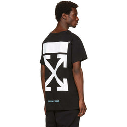 Off-white t shirt