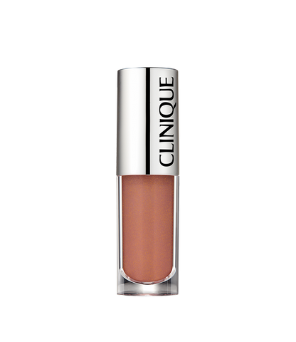 Clinique Pop Splash Lip gloss Fizz Pop