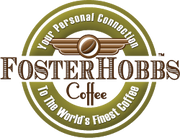 FosterHobbs Coffee Roasters