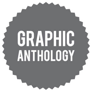Graphic Anthology