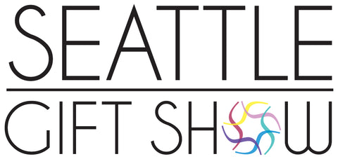 Seattle Gift Show logo