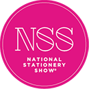 National Stationery Show logo