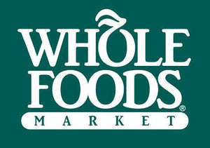 Whole Foods Says We're Safe!