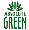 Absolute Green All Natural Home and Body Products