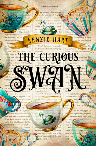The Curious Swan