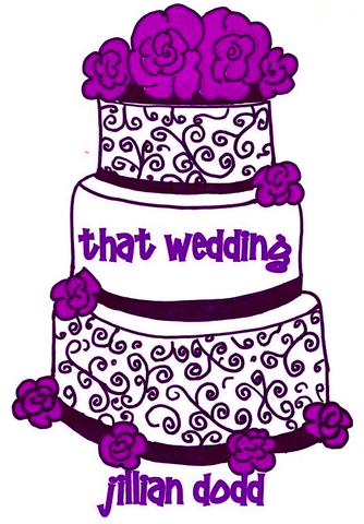 That Wedding (Full Color Special Edition)