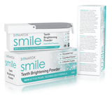 The Brighten & Whiten Bundle - Teeth Whitening Kit