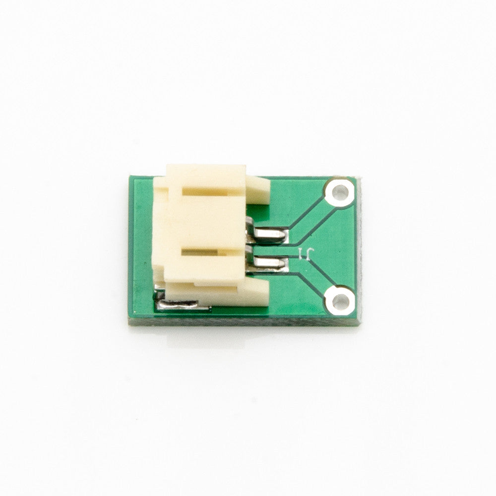 Pitch Connector Board - S2B-PH-SM4-TB-LF-SN