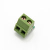 Screw Compact Terminal Block Board - 1935161