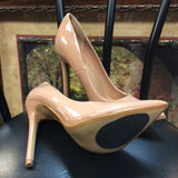 Shoe Republic LA - Pumps