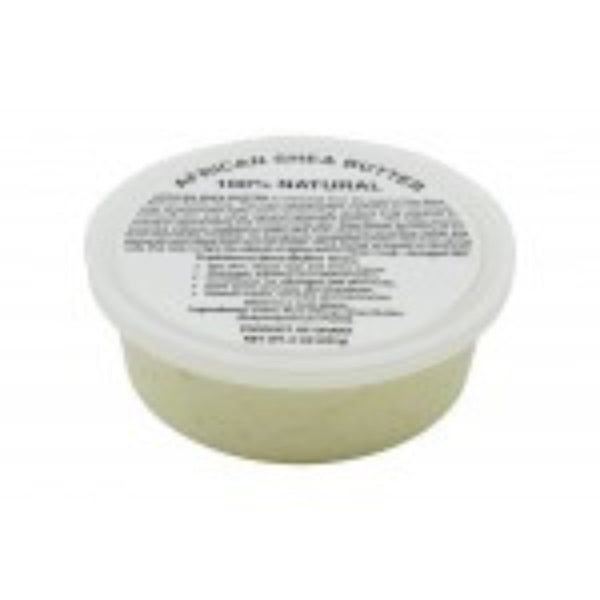 Pure 100% African Shea Butter