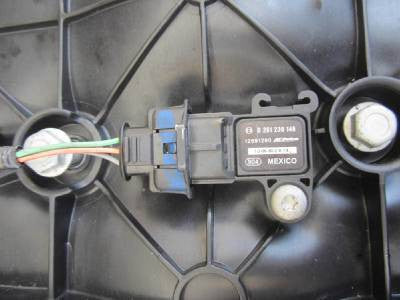 Subaru Outback Door Lock Actuator Replacement Diy Front