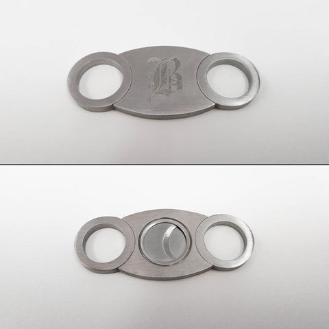 Fantasy Football Cigar Cutter