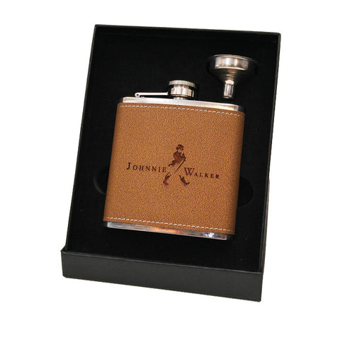 Custom Fantasy Football League Flask