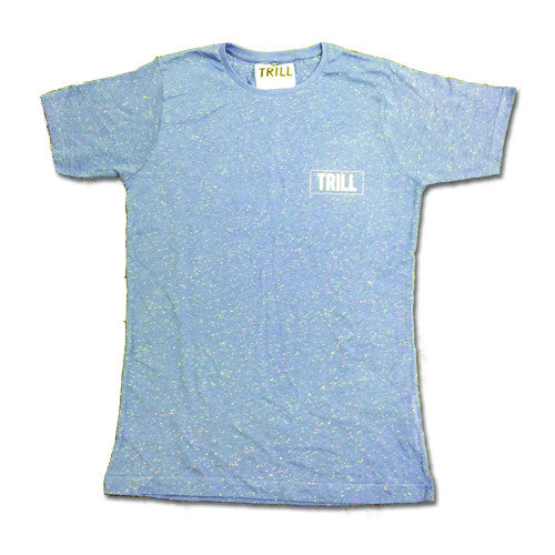 Trill Apparel T-Shirts *** 3 for £10 ***