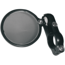 CRG Blindspot Mirror-Black