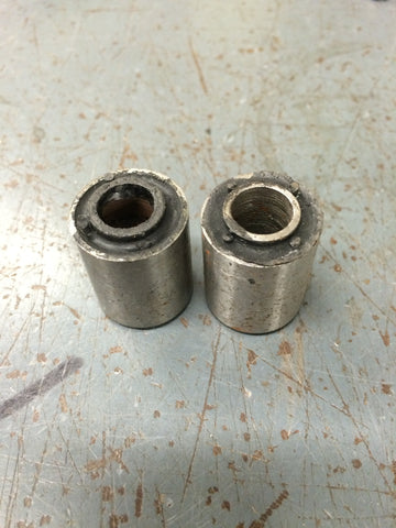 Triumph Iso Bushings