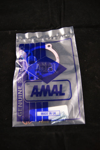 Amal 900 Series Rebuild/Gasket Kit