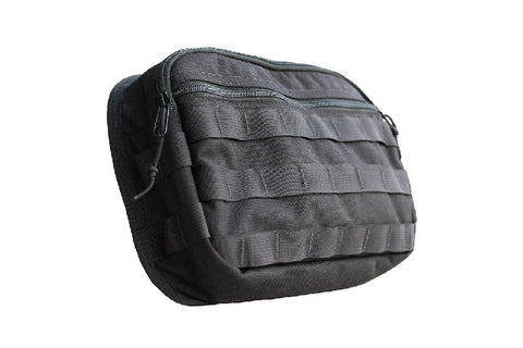 Conely's Universal Hidden Gun Bag