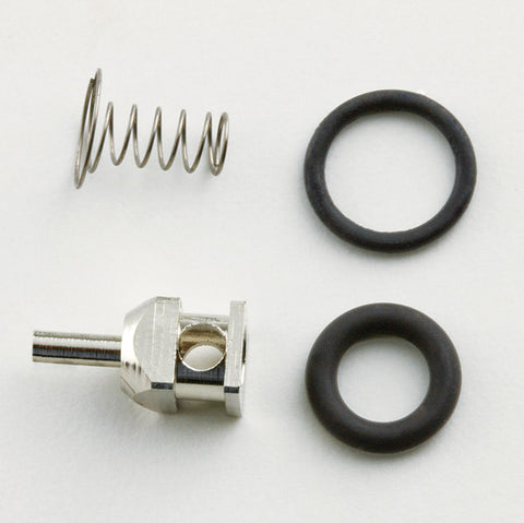 Fuel Tool MC300 Check Valve Rebuild Kit