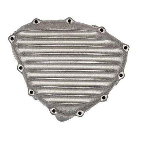 Speed Merchant Triumph Stator Cover-Raw